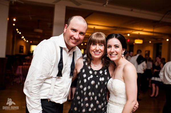 1384004219912 Nk060813108 Philadelphia wedding band