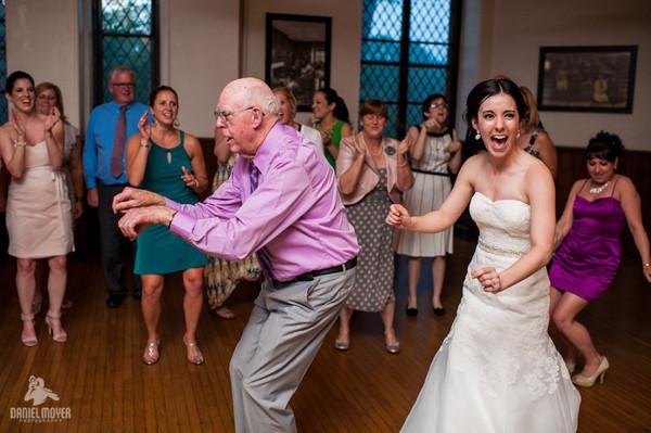 1384261865390 Nk060813084 Philadelphia wedding band