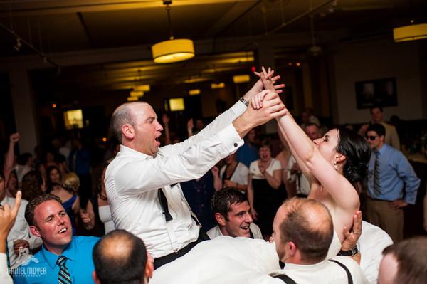 1384261887410 Nk060813104 Philadelphia wedding band