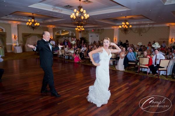 1384262053549 Campli080 Philadelphia wedding band