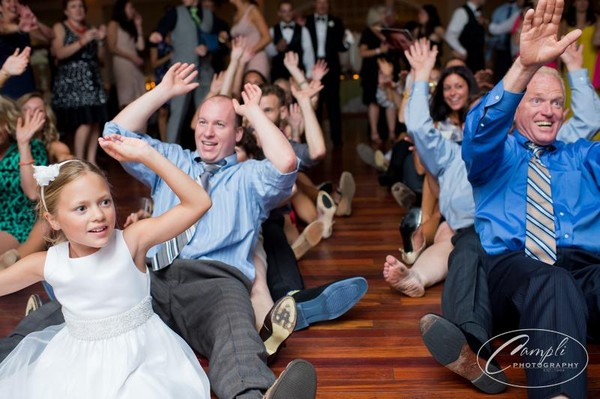 1384262060301 Campli102 Philadelphia wedding band