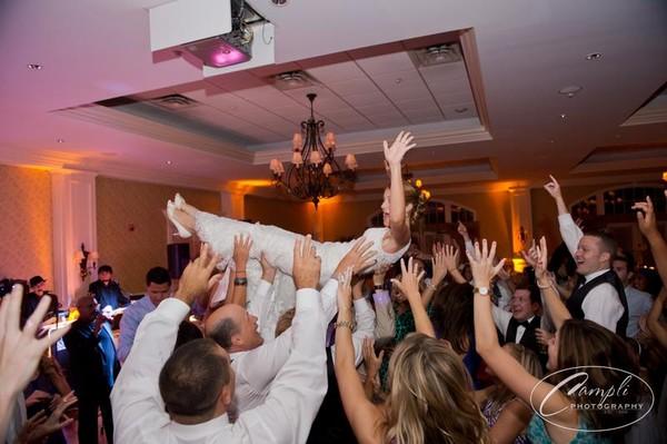 1384262066056 Campli112 Philadelphia wedding band