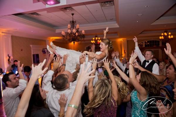 1384262069204 Campli112 Philadelphia wedding band
