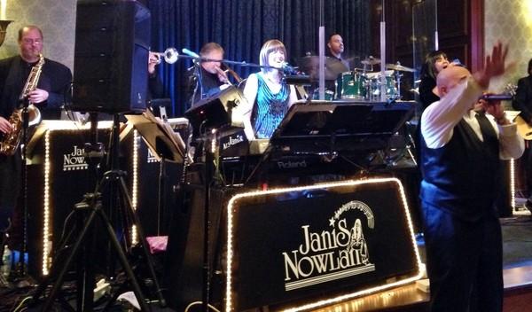 1402097565521 1399149865586 Janis Nowlan Band Best Philly Dance  Philadelphia wedding band
