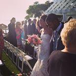 1402097598430 Jaclyn Evan Philadelphia wedding band