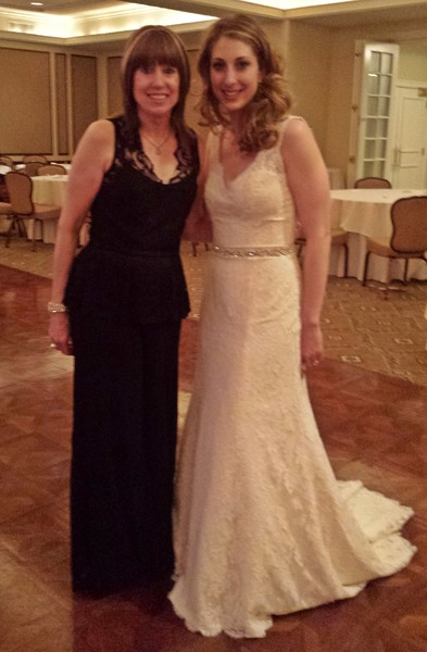 1402097633786 May23 2014 Radnor Valley Janis Nowlan Philadelphia wedding band