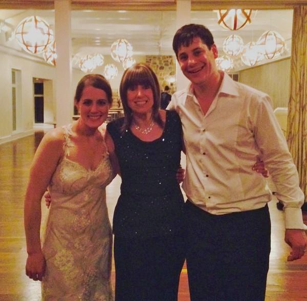 1402097665664 Rachel Micah Janis Nowlan Philadelphia wedding band