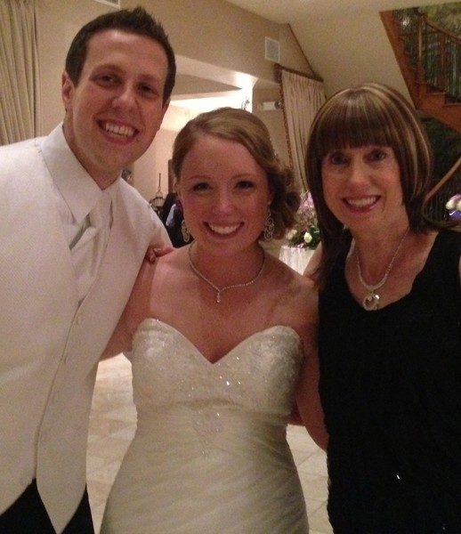 1402097935271 Meghan Chris Janisnowlan Philadelphia wedding band