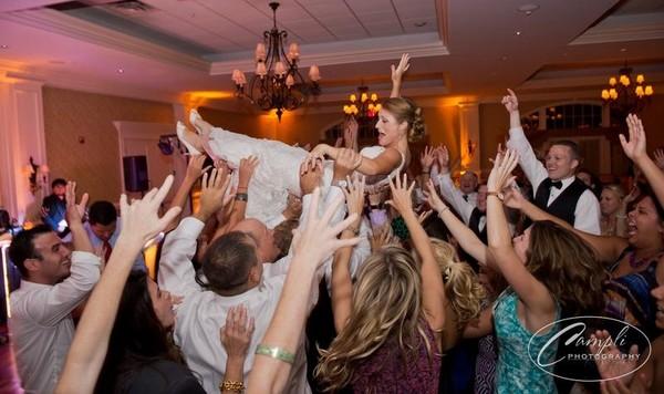 1404482528625 Campli Photography Janis Nowlan Band Philadelphia wedding band