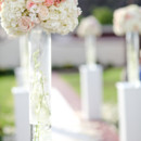130x130 sq 1423617709757 zarb wedding 169