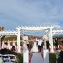 130x130 sq 1423617793399 zarb wedding 276