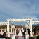 130x130 sq 1423617835306 zarb wedding 279