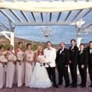 130x130 sq 1423617873343 zarb wedding 334