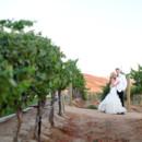 130x130 sq 1423617947639 zarb wedding 372