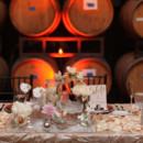 130x130 sq 1423618005620 zarb wedding 434