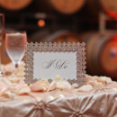 130x130 sq 1423618059067 zarb wedding 437