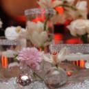 130x130 sq 1423618093197 zarb wedding 438
