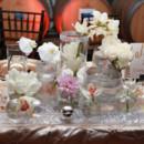 130x130 sq 1423618204140 zarb wedding 499