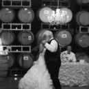 130x130 sq 1423618417278 zarb wedding 559