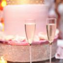 130x130 sq 1423618459710 zarb wedding 630