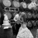 130x130 sq 1423618548320 zarb wedding 636