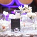 130x130 sq 1423618623026 zarb wedding 659