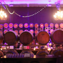 130x130 sq 1423618740123 zarb wedding 730