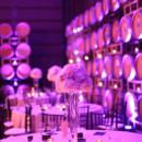 130x130 sq 1423618788590 zarb wedding 732