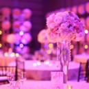 130x130 sq 1423618831213 zarb wedding 736