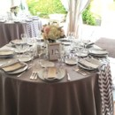130x130 sq 1389650023029 table setting at linden plac