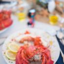 130x130 sq 1415891469062 bg lobster   leila brewster photography permission