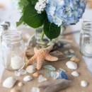 130x130 sq 1415892284217 narragansett wedding photographer leila brewster 4