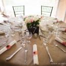 130x130 sq 1444928530899 rowland wedding table 4  aubrey greene photography