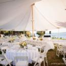 130x130 sq 1444929035934 vincent wedding tent   aubrey greene photography p