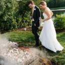 130x130 sq 1484062696482 kolyer wedding   erin mcginn see photo credit poli