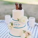 130x130 sq 1484062933964 cake