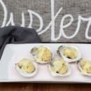130x130 sq 1484063149032 kim fuller   cornmeal fried oysters