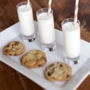 130x130 sq 1484063225574 kim fuller   milk  cookies