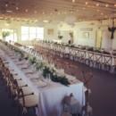 130x130 sq 1484063315767 jafar wedding 2