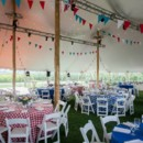 130x130 sq 1484064113156 fiesta verde 2015 tables 3   nick mele photography