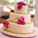 130x130 sq 1235163138875 cake