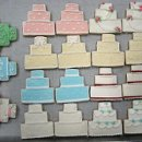 130x130 sq 1242761699978 weddingcookies