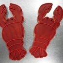 130x130 sq 1242763107509 lobstercookies