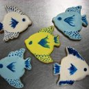 130x130 sq 1242763749900 fishcookies