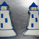 130x130 sq 1242763773056 lighthousecookies