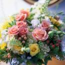 130x130 sq 1446046972459 corbman wedding 3394