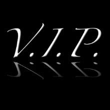 220x220 1216602737811 logo