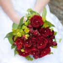 130x130 sq 1396646097953 emily.v. bridals 1