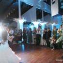 130x130 sq 1462892278891 bride and groom spotlight