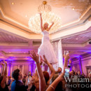 130x130 sq 1462892339685 bride nli chandelier